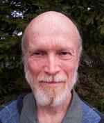 Michael Bradford