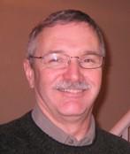 Patrick Hayne